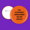 Cleverly-disguised-as-an-adult-ORANGE